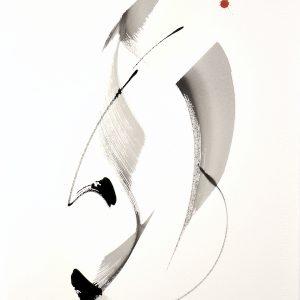 Danse N°3 NBT (55X38)